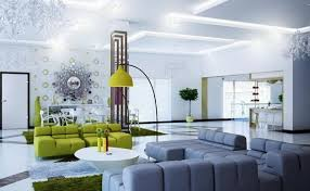 living room designs lively color schemes for living rooms as you