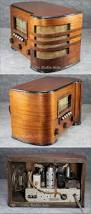 Crosley Radio Parts Antique Radio Forums U2022 View Topic Could It Be Crosley