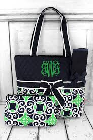 halloween bags wholesale diaper bags at wholesale prices wholesale accessory market