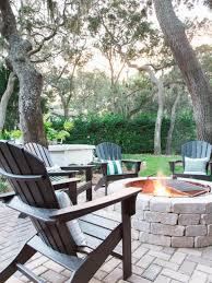 Outdoor Dream Chair Shop The Look Of Hgtv Dream Home Outdoor Spaces Shop The Look Of