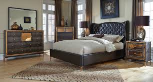 bedroom monte carlo silver snow bedroom set aico eden craigslist