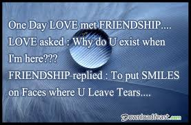 top 15 great and simple friendship quotes downloadfeast