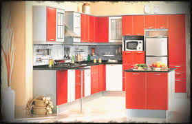 kitchen trolly design image result for indian kitchen trolley colourbination living room