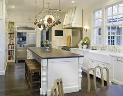 kitchen island pot rack lighting 9 kitchen lighting ideas to light up your kitchen in style just