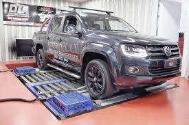 volkswagen amarok custom remap amarok 2l tdi 2015 diesel tuning australia