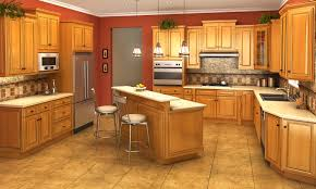 Kitchen Cabinets London Ontario Kitchen Cabinet King Home Decoration Ideas