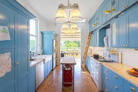 kitchen cabinet door handles for a total new look interior