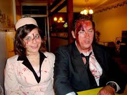 offensive halloween costumes gallery ebaum u0027s world
