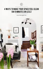 Home Room Interior Design 735 Best The Dream Decor Images On Pinterest Home Room And