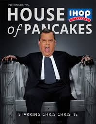 Newest Funny Memes - 23 hilarious chris christie memes about america s fattest governor