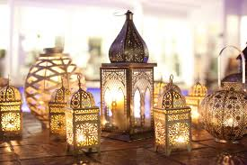 morroco style epic moroccan style outdoor lanterns 12 for your interior