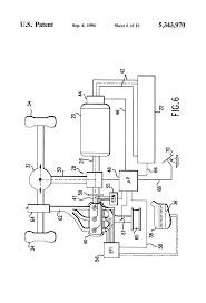 patent us5343970 hybrid electric vehicle google patents