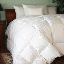 King Vs California King Comforter California King Size Down Comforters Cal King Comforters