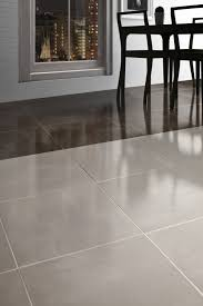 Gloss Tile Effect Laminate Flooring Cream Brick Effect Tiles Greenyellow Metro Brick Effect Tile With