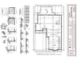 foundation plans for houses escortsea sample house colonial basem 18 garage office plans house foundation plan viewin house foundation plans house plan full