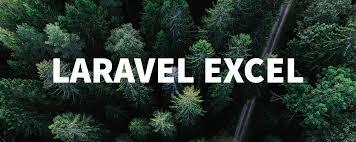 laravel tutorial exle github maatwebsite laravel excel laravel flavoured phpspreadsheet