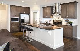Morrison Homes Design Center Edmonton Morrison Homes