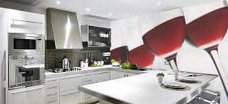 kitchen mural ideas beautiful wall murals for your kitchen style fashionista