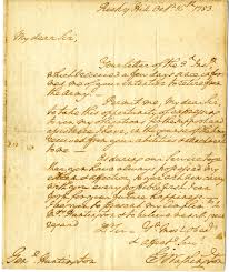 signers of the u s constitution daughters of the american
