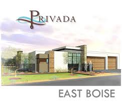 new construction in boise