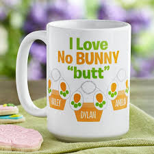 easter gifts for easter gifts for grandparent easter gifts personal