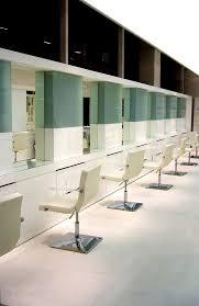 27 best salon designs images on pinterest beauty salons salon