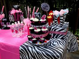 minnie mouse baby shower ideas minnie mouse baby shower ideas wblqual