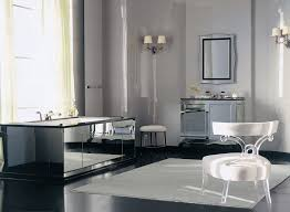 glamorous bathroom ideas glamorous bathroom ideas bathroom contemporary with mirrored