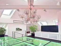 floor glass tiles u2013 gurus floor