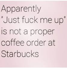 Coffee Meme Images - 7 09 a m february 27th more 1000 ideas about coffee meme on