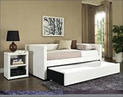 Living Room Furniture Sets Uk Buy Cheap Living Room Furniture Cow Genuine Leather Sofa Set