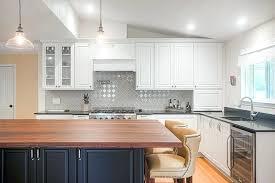 kitchen cabinets laval kitchen cabinets laval zhis me