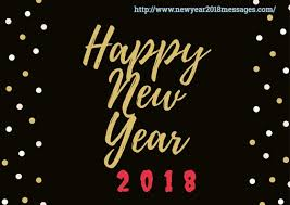 how to wish happy new year in different languages new year 2018