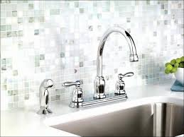 Moen Harlon Kitchen Faucet 8 Beautiful Moen Harlon Kitchen Faucet Reviews Kitchen Ideas
