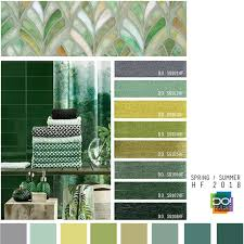 interior color trends for homes trends summer home furnishings interiors color s s 2018