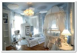 Deer Nursery Decor Baby Nursery Decorating Ideas Bedroom Baby Bedroom Inspirational