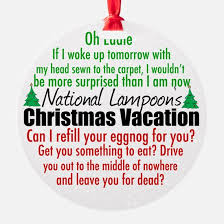 national loon s vacation ornament cafepress