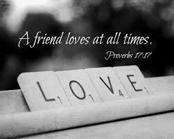Words Of Comfort From The Bible Best 25 Friendship Bible Verses Ideas On Pinterest Bible Verses