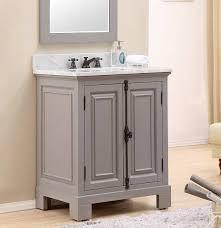 27 Inch Bathroom Vanity Freemont 30 Delightful 27 Inch Bathroom Vanities 12 Lcd
