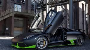 Lamborghini Murcielago Lime Green - full hd 1080p lamborghini wallpapers hd desktop backgrounds