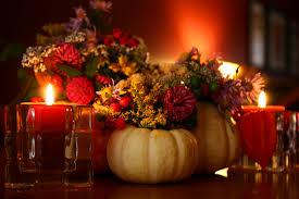 thanksgiving office decorations 20 fall table centerpieces autumn centerpiece ideas loversiq