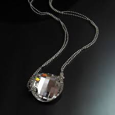 new year jewelry bling in the new year jewellery gift guide zoran designs jewellery