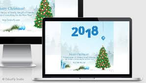 happy new year note cards merry christmas happy new year card v1 by odiusfly codecanyon