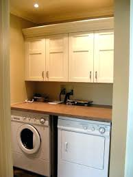 deep laundry room cabinets utility cabinet ikea furniture laundry room organization laundry