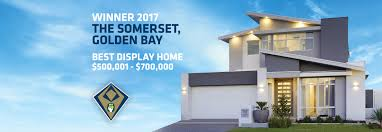two storey home builder perth 2 storey homes in perth 101