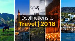 destination travel images Top 13 muslim friendly holiday destinations to travel in 2018 png