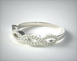 wedding bands ni infinity wedding bands matched wedding ring set with infinity