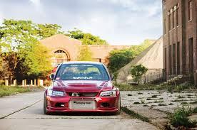 2004 mitsubishi wagon nawshin basher u0027s 2004 voltex mitsubishi evolution