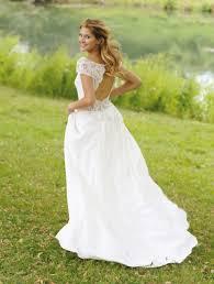 robe de mari e brest 45 best robe mariage images on beautiful dresses
