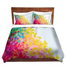 Rainbow Bedroom Decor Rainbow Bedroom Paint Rainbow Bedroom Rainbow Bedroom Paint